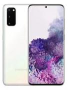 Samsung Galaxy S20 SM-G980 - zdjęcie 4
