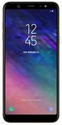 Smartfon SAMSUNG SM-A605F Galaxy A6 Plus - zdjęcie 1