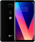 LG V30 - zdjęcie 2