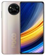 Smartfon POCO X3 6/128GB - zdjęcie 1