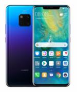 Huawei Mate 20 Pro - zdjęcie 5