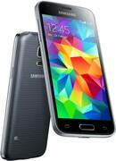 Samsung Galaxy S5 mini - zdjęcie 1