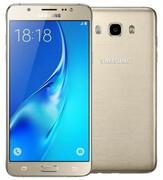 Smartfon SAMSUNG SM-J510 Galaxy J5 2016 - zdjęcie 1