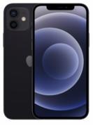 Smartfon Apple iPhone 12 256GB - zdjęcie 38
