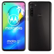 Smartfon MOTOROLA Moto G8 Power 4/64GB - zdjęcie 30
