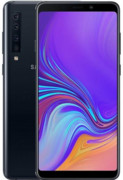 Samsung Galaxy A9 SM-A920F - zdjęcie 1