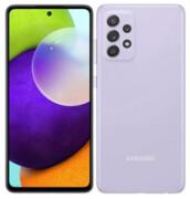 Smartfon SAMSUNG Galaxy A52 SM-A525 - zdjęcie 8