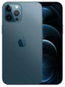 Smartfon Apple iPhone 12 Pro Max 512GB - zdjęcie 7