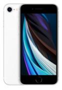 Smartfon Apple iPhone SE 256GB - zdjęcie 4