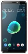 TELEFON HTC DESIRE 12+ PLUS DUAL SIM 32GB CZARNY + WYSYŁKA 24H [GWARANCJA 2 LATA] HTC
