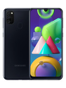 Smartfon SAMSUNG Galaxy M21 SM-M215
