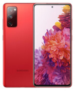 Samsung Galaxy S20 FE 5G SM-G781 - zdjęcie 18