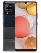 Smartfon SAMSUNG Galaxy A42 5G  SM-A426 - zdjęcie 10