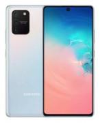 Smartfon SAMSUNG Galaxy S10 Lite SM-G770 - zdjęcie 2