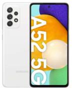 Smartfon SAMSUNG Galaxy A52 SM-A525 - zdjęcie 13