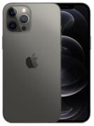 Smartfon Apple iPhone 12 Pro Max 128GB - zdjęcie 7