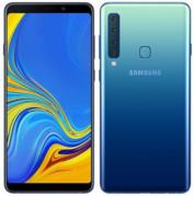 Samsung Galaxy A9 SM-A920F - zdjęcie 3
