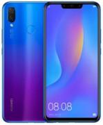 Telefon komórkowy Huawei P smart+ - zdjęcie 2