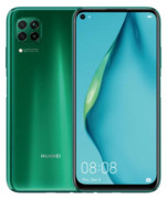 Smartfon HUAWEI P40 Lite - zdjęcie 5