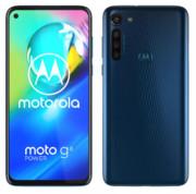 Smartfon MOTOROLA Moto G8 Power 4/64GB - zdjęcie 29