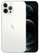 Smartfon Apple iPhone 12 Pro Max 512GB - zdjęcie 8