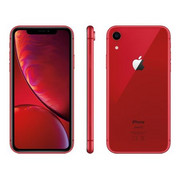 Apple iPhone Xr 128GB - zdjęcie 7