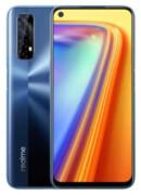 Smartfon realme 7 6/64 - zdjęcie 1