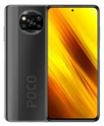 Smartfon POCO X3 6/128GB - zdjęcie 4