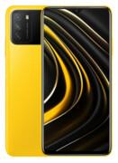 Smartfon POCO M3 4/64GB - zdjęcie 5