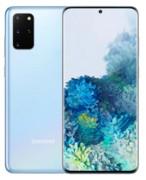 Samsung Galaxy S20+ SM-G985 - zdjęcie 12