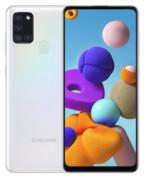 Smartfon SAMSUNG Galaxy A21s SM-A217 - zdjęcie 5