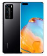 Smartfon HUAWEI P40 Pro - zdjęcie 4