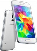 Samsung Galaxy S5 mini - zdjęcie 2