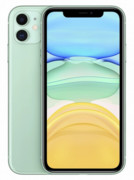 iPhone 11 64GB Apple - zdjęcie 21