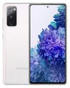 Samsung Galaxy S20 FE 5G SM-G781 - zdjęcie 12