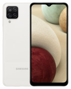 Smartfon Samsung Galaxy A12 SM-A125 - zdjęcie 11