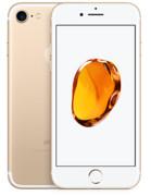 Smartphone Apple iPhone 7 128GB - zdjęcie 24