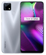 TELEFON REALME 7I 64GB DUAL SIM SREBRNY (SILVER) Realme