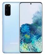 Samsung Galaxy S20 SM-G980 - zdjęcie 3