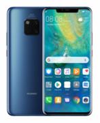 Huawei Mate 20 Pro - zdjęcie 4