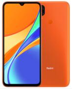 Smartfon Xiaomi Redmi 9C 3/64GB - zdjęcie 1