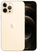 Smartfon Apple iPhone 12 Pro Max 128GB - zdjęcie 8