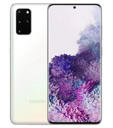 Samsung Galaxy S20+ SM-G985 - zdjęcie 8