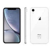 Apple iPhone Xr 128GB - zdjęcie 9