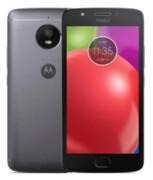 Motorola Moto E4 2GB - zdjęcie 1