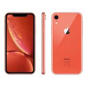 Apple iPhone Xr 128GB - zdjęcie 10