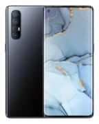 Smartfon OPPO Reno 3 - zdjęcie 1