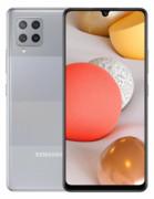 Smartfon SAMSUNG Galaxy A42 5G  SM-A426 - zdjęcie 8