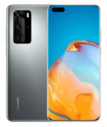 Smartfon HUAWEI P40 Pro - zdjęcie 6