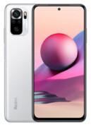 Smartfon XIAOMI Redmi Note 10S 6/128GB - zdjęcie 2